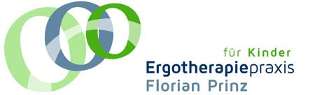 Ergotherapiepraxis Für Kinder logo